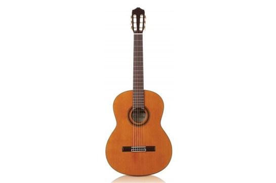 Cordoba C7 Iberia Series Classical Guitar