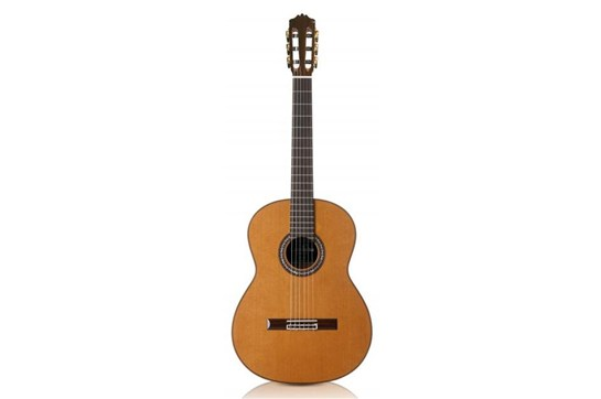 Cordoba C9 Luthier Series Classical Guitar
