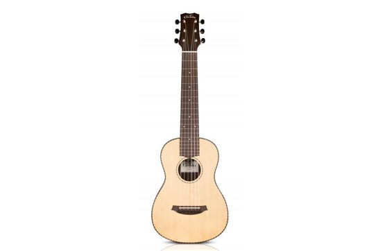 Cordoba Mini R Nylon String Guitar