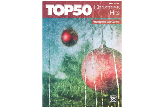 Top 50 Christmas Hits