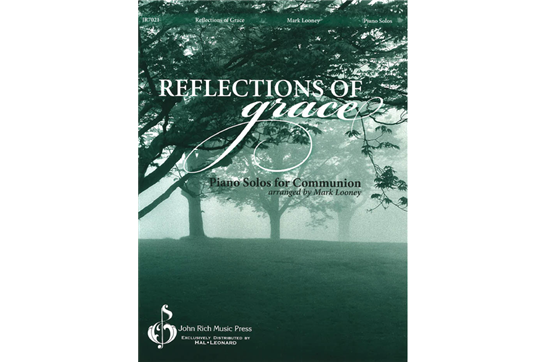 Reflections of Grace