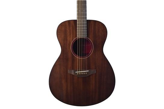 Yamaha Storia III Acoustic Electric Guitar