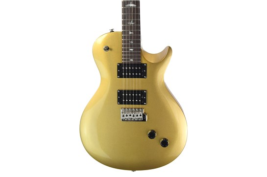 PRS SE Santana Singlecut Term (Egyptian Gold)
