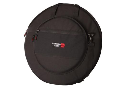 Gator GP-12 Cymbal Slinger Bag