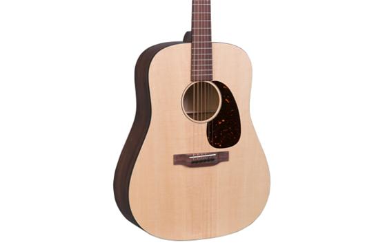 Martin D-15 Special Acoustic Guitar
