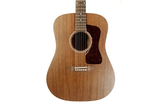 Guild D20E Acoustic Guitar (Natural)