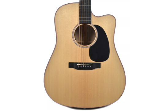 Martin DC-16E Acoustic/Electric Guitar
