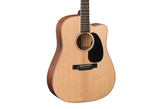 Martin DC-16E Acoustic/Electric Guitar