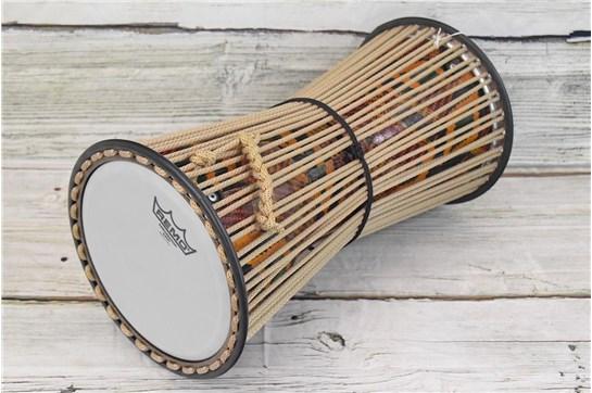 Remo TD-0818-18 Talking Drum