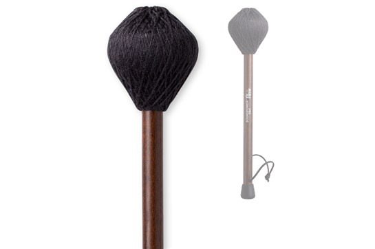 Vic Firth GB4 Soundpower Gong Mallet