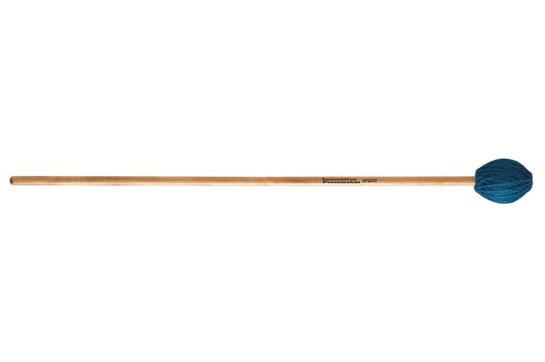 Innovative Percussion Birch Marimba Mallets - Medium Soft Yarn
