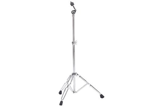 Dixon 710 Straight Cymbal Stand