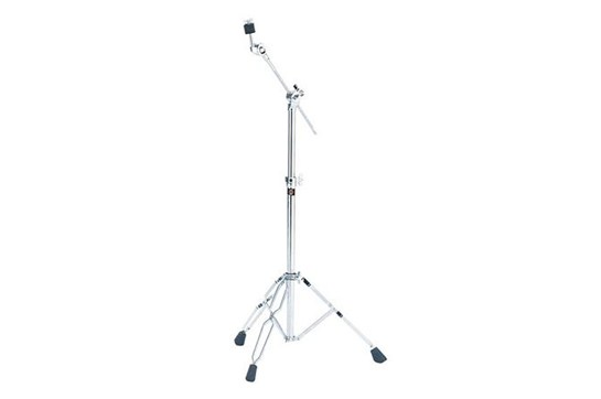 Dixon 809 Medium Weight Double Braced Boom Cymbal Stand