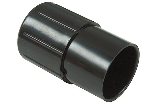 Conn-Selmer Alto Sax End Plugs