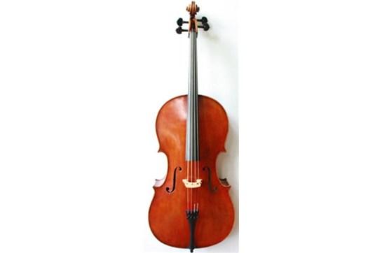 Dragon DR30-VC Cello