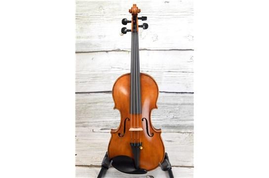 Dragon DR50 4/4 Violin