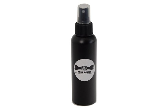 Roche Thomas Bone Bottle
