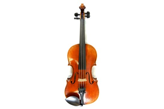 Amati Kreisler 1733 Copy 4/4 Violin - USED