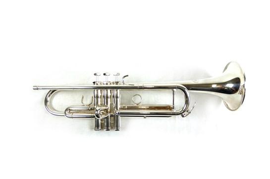 Used Schilke i32 Trumpet