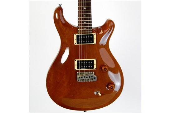 Vintage PRS Standard 22 w/ OHSC 1996 (Natural)