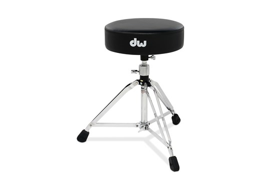 CP5100 Drum Throne