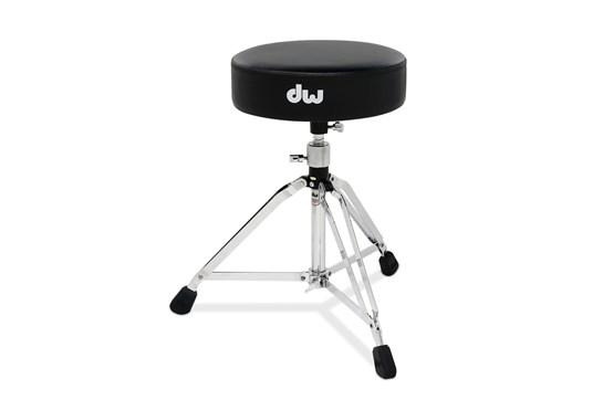 CP5100 Drum Throne