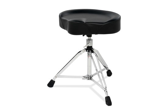 CP5120 Saddle Drum Throne