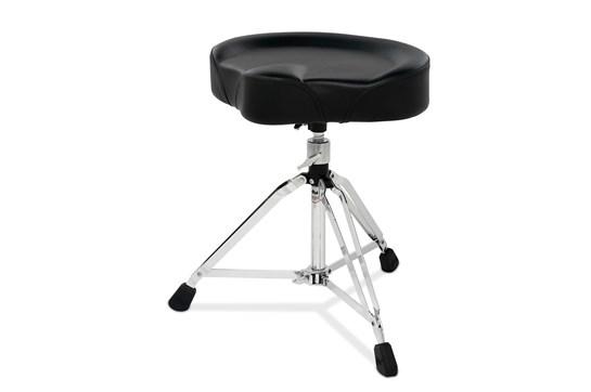 CP5120 Saddle Drum Throne