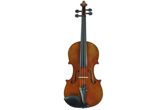 Eastman VL601 4/4 Violin