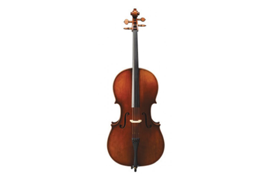 Eastman VC906 4/4 Cello