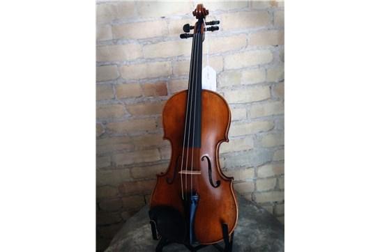Eastman Ivan Dunov VL401 Violin