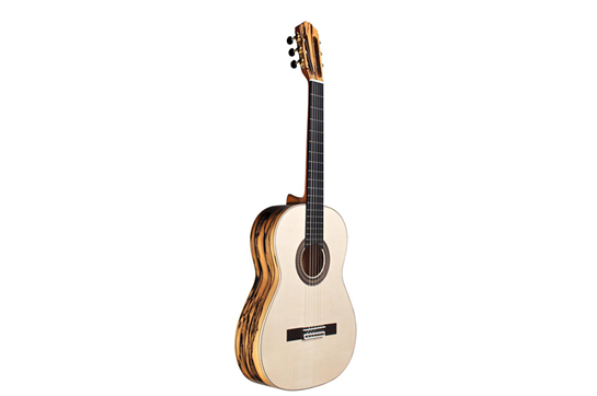 Cordoba 45 Limited Nylon String Classical Guitar
