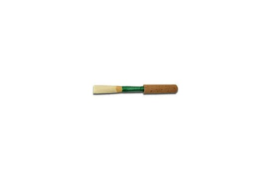 Emerald Oboe Reed Strength Medium Soft