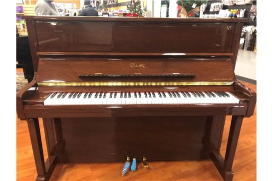 Used  Essex EUP-123 ESMP Upright Piano (48½