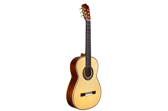 Cordoba Esteso SP Nylon String Guitar
