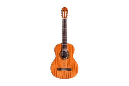 Cordoba Estudio 7/8 Guitar