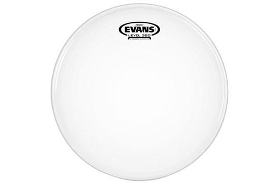 Reso 7 Coated, Evans Drum Head