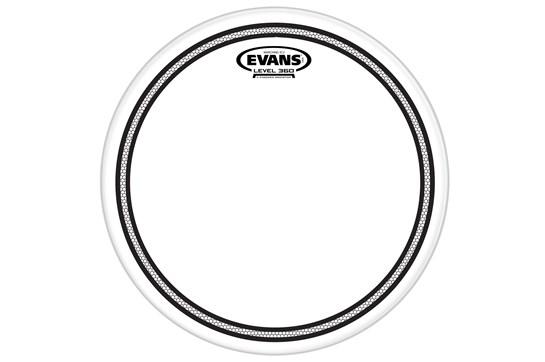 Evans 10