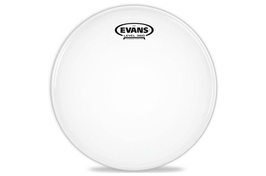 Evans G14 Coated Snare Drumhead, 14
