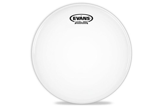 Evans G1 Coated Drumheads
