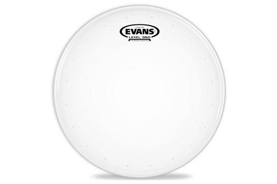 Evans Genera Dry Snare Drumhead, 14