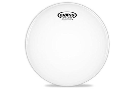 Evans Genera HD Snare Drumhead, 14