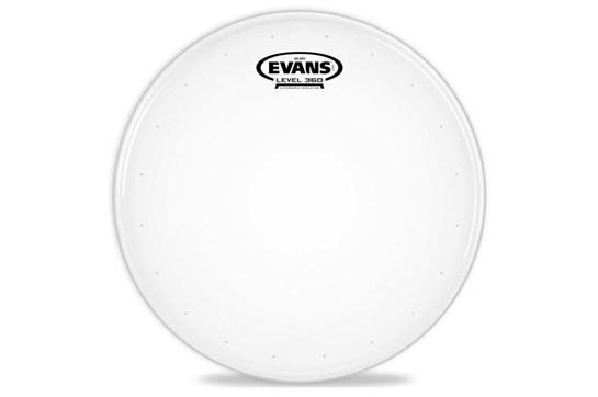 Evans Genera HD Dry Snare Drumhead, 14