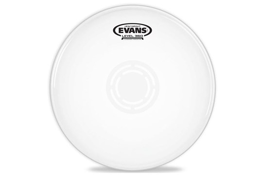 Evans Heavyweight Snare Drumhead, 14