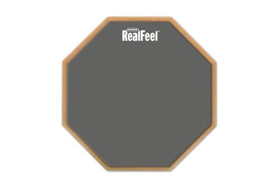 Evans Real Feel 12