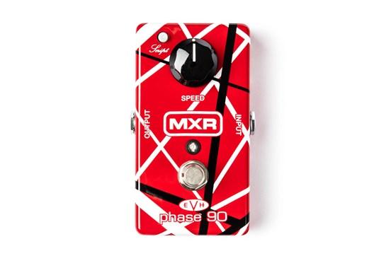 MXR EVH Phase 90 Pedal