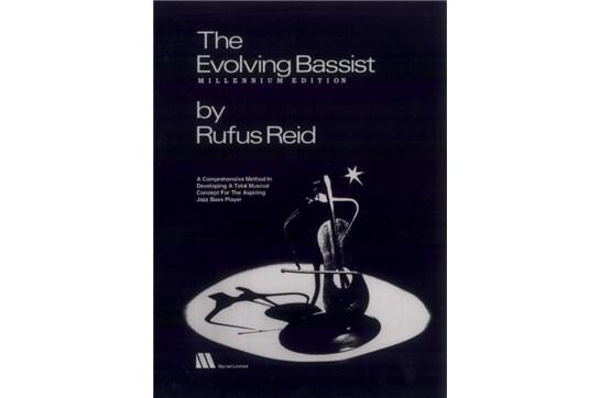 Evolving Bassist Millennium Edition