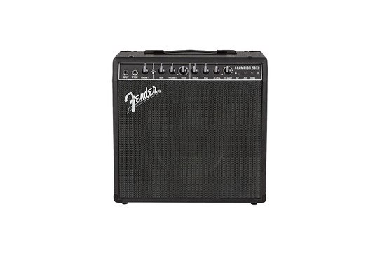 Fender Champion 50XL Guitar Amp