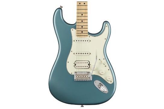 Fender Player Stratocaster HSS (Tidepool)