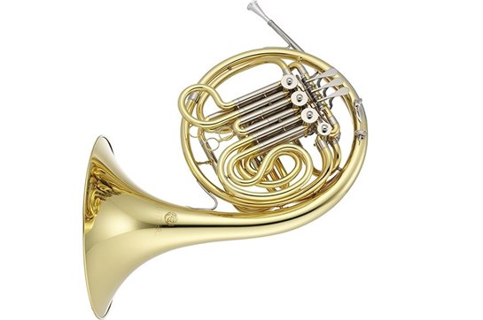 Jupiter JHR1100 French Horn